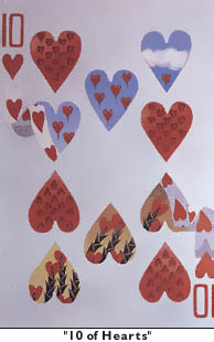 '10 of Hearts'